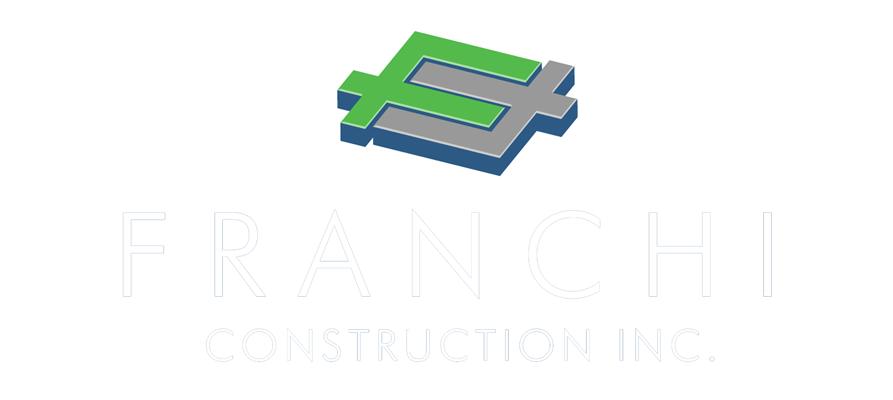 Franchi Construction